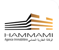 Agence Immobiliere Hammami – Tunisie